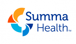 Summa Health EMS Training Portal